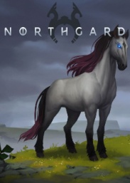 Купить Northgard - Svadilfari, Clan of the Horse