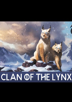 Купить Northgard - Brundr & Kaelinn, Clan of the Lynx