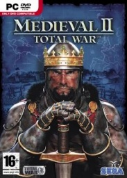 Купить Medieval II: Total War