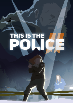 Купить This Is the Police 2