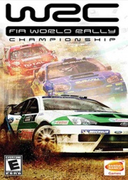 Купить WRC 6: FIA World Rally Championship