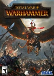 Купить Total War: Warhammer